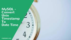 varchar date format php mysql convert unix timest to date time jpg fit 1920 1080