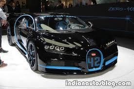 bugatti 2017 0 400 0 world record bugatti chiron front three quarters at the