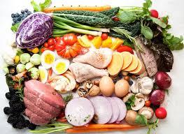 cuisine paleo paleo it s a healthtysle not a diet l i f e chiropractic gold