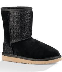 ugg boots at dillards 134 best gift guide 2017 images on gift guide fossils