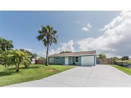 Sebastian Florida Map by Sebastian Highlands Homes For Sale U0026 Real Estate Sebastian Fl