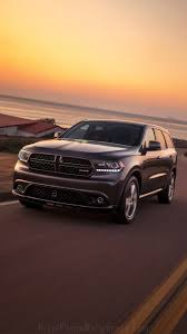 dodge durango iphone 6 6 plus wallpaper cars iphone wallpapers