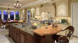 kitchen custom kitchen island prominent custom kitchen island
