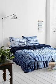 wohnideen minimalistische schlafzimmer haus renovierung mit modernem innenarchitektur kühles
