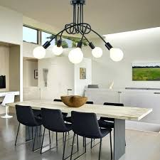 Contemporary Lighting Fixtures Dining Room Modern Dining Table Lighting Modern Light Fixtures Dining Room