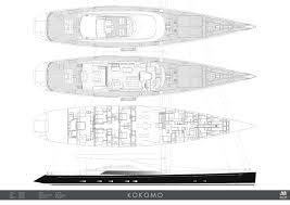view layout alloy kokomo yacht charter details alloy yachts charterworld luxury