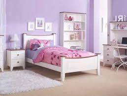 bedroom furniture san diego kids bedroom kids bedroom furniture san diego kids bedroom