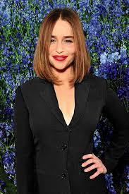 short hairs hairline female 50 cute short hairstyle and haircut ideas worth chopping your hair