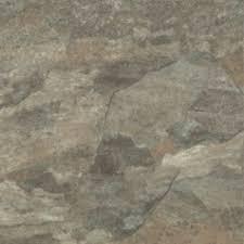 Sicilian Slate Effect Laminate Flooring Flooring Afloor Vinyl Flooring Polflor Camaro Stone Ocean Slate