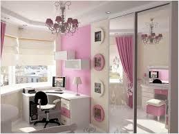 Luxury Bedroom Designs 2016 Bedroom Furniture Bedroom Ideas For Teenage Girls Luxury