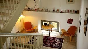 cosy homes hellerup estate denmark youtube