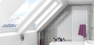 6 space saving ideas for small bathrooms waste solutions 123