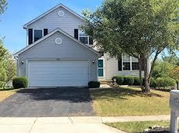 4 level split house 4 level split columbus real estate columbus oh homes for sale