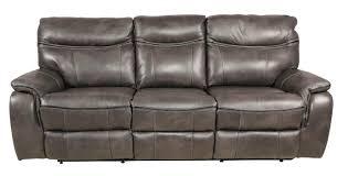 Grey Recliner Sofa S Furniture Living Rooms
