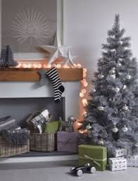 18 modern tree alternatives white ombre ombre and trees