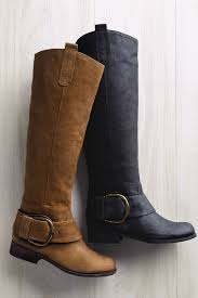 womens boots belk 90 best belk store images on shoe boots cowboy boot