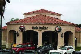lexus carlsbad general manager bob baker enterprises inc general counsel and legal oversight