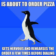 Socially Awkward Penguin Memes - 65 best socially awkward penguin images on pinterest ha ha