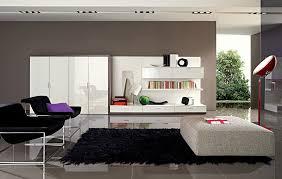 Minimalist Interior Design Hd Background Wallpaper  HD - Wallpaper for homes decorating