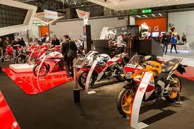 honda bikes 2016 honda motorcycles concept bikes pictures eicma honda