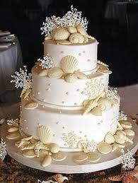 wedding cake edible decorations three tier ivory wedding cake decorated with white chocolate