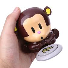 compare prices on monkey nail dryer online shopping buy low price
