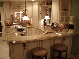 8 best kitchen renovations before and after images on pinterest