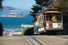 Cable Car Map San Francisco Pdf by San Francisco Cable Car Accidents Costs Millions