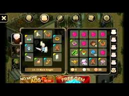 inotia 3 apk inotia 4 assassin of berkel walkthrough 85 musica movil