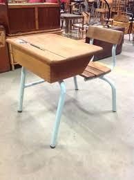 bureau écolier relooké bureau enfant pupitre bureau pour enfant lilo existe aussi en