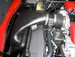 c5 corvette cold air intake intake systems