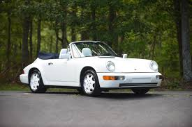 porsche 911 price used 1991 porsche 911 stock 91911 for sale near valley