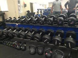 Flat Bench For Sale Equipment For Sale Map Fitness