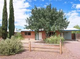 Zillow Tucson | zillow tucson az allfind us