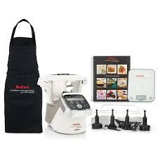 cuisine tefal tefal cuisine companion