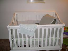 Timber Creek Convertible Crib Bassett Baby Furniture Home Design Ideas And Pictures