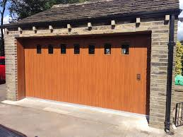 furniture sliding garage doors making faster to access your full size of furniture sliding garage doors ideas with contemporary style made from wooden material combined