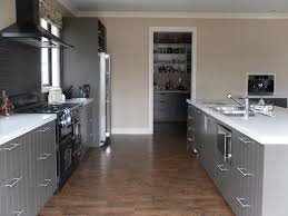 South African Kitchen Designs Modular Kitchen Designs In India Decor Et Moi