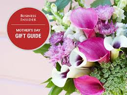 s day flowers gifts i found the best place to order flowers online for s day