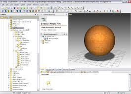 corel designer technical suite corel designer technical suite x4 for free softdeluxe