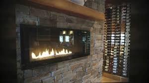 interior fireplace stone stone selex youtube interior fireplace stone stone selex