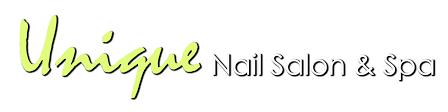 unique nail salon u0026 spa