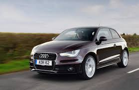 audi car loan interest rate audi a1 uk black color the automotive gallery autopiew car