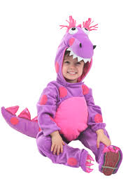 Holly Owl Halloween Costume by Teagan The Dragon