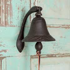 shop decorative bells