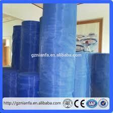 roller mosquito net window roller mosquito net window suppliers