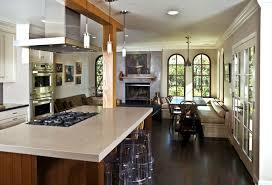 kitchen island with oven brilliant ideas kitchen island with oven top decorating topper