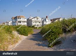 color dslr picture luxury vacation beach stock photo 4668208