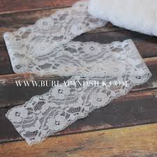 wholesale lace ribbon 3 inches x 25 yd lace ribbon for weddings and events wholesale