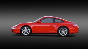 porsche 911 design from zero to 1 000 000 seven generations of the porsche 911